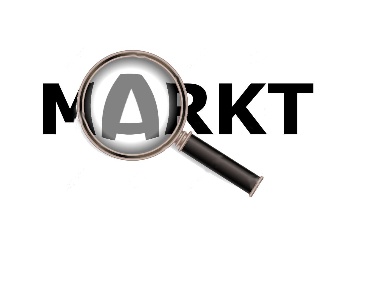 Tolle Marktforschung Lebenslauf Bilder - Beispiel Anschreiben für ...